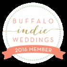 buffaloindiewedding_member_2016pp_w600_h600